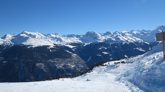 vercorin suisse