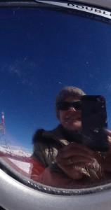 PLK vercorin ski