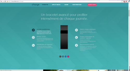 Fitbit-charge-bracelet-connecté