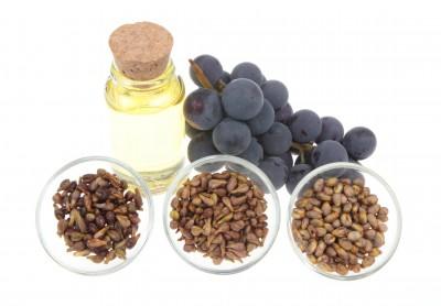 huile-de-pépins-de-raisin