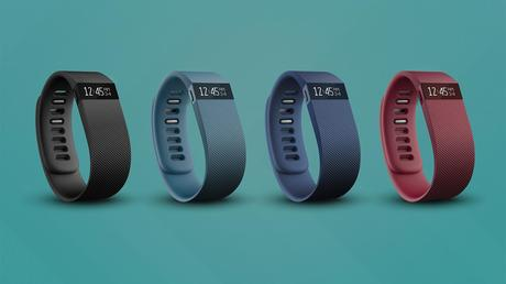 fitbit-charge-plusieurs-versions-couleur