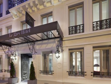 hotel-grey-paris