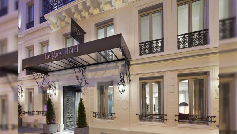 hotel-grey-paris