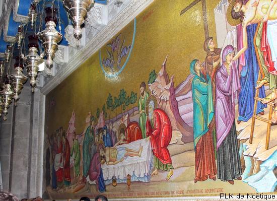 via-dolorosa-station-XI-Jérusalem-Jésus-ensevelli