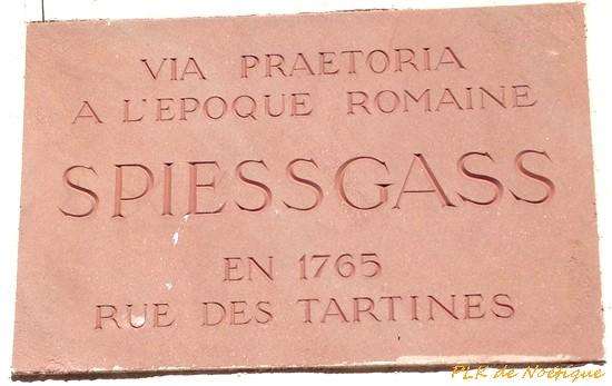 strasbourg-rue-des-tartines-plaque
