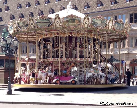 Strasbourg-manège-de-chevaux-de-bois