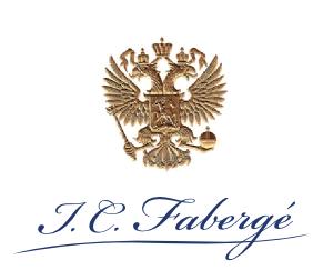 logo-carl-fabergé