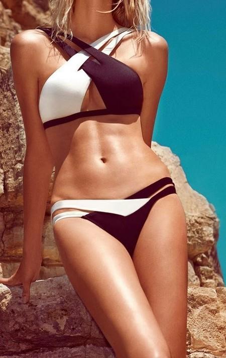 célia-moeva-bikini