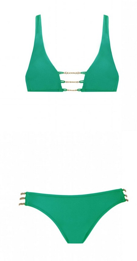 moeva-bikini-elisa-emeraude