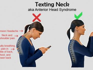 texting-neck-crème cou