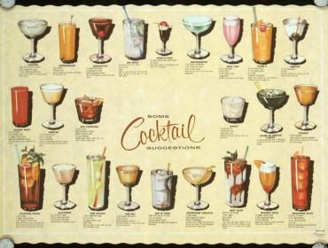 cocktail-antipasti