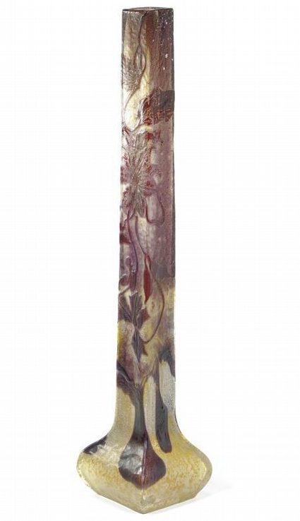 gallé-vase-clématite-Lemoine