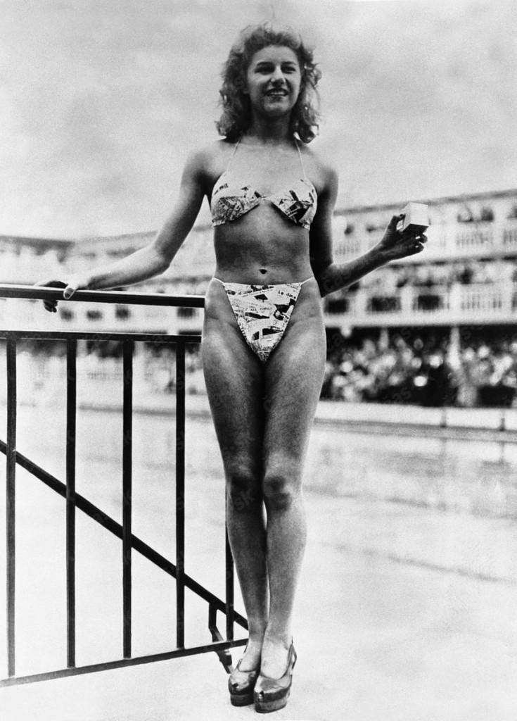 bikini-Micheline-Bernardini