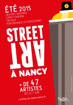 affiche-street-art-Nancy-été-2015