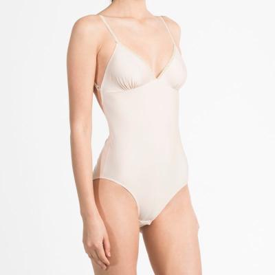 La-Nouvelle-lingerie-body-bride-dos-nu