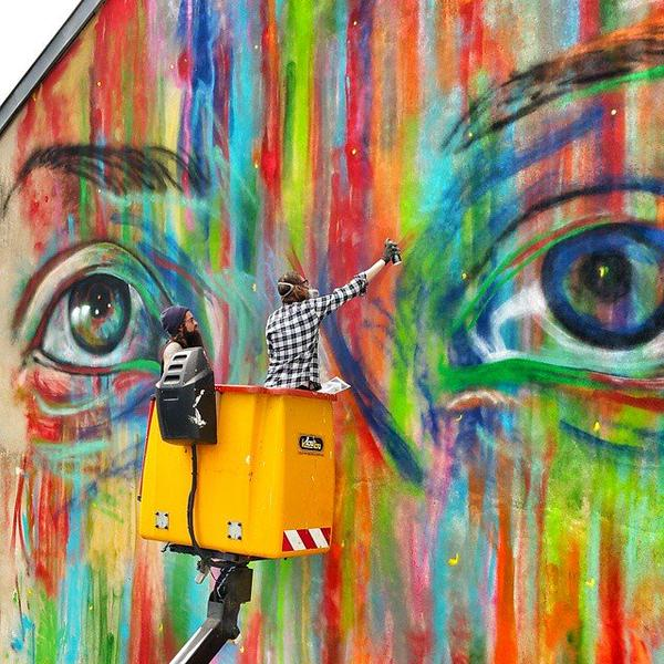 david-Walker-Nancy-street-art-