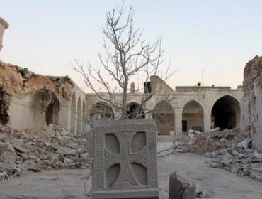 Maarat al-Noomane
