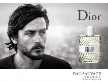 Delon-Dior-eau sauvage
