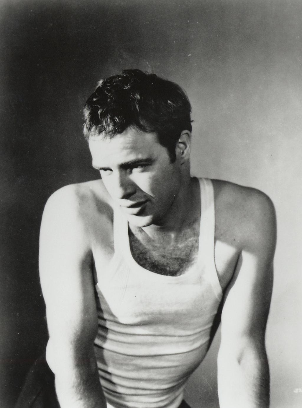 tramway-nommé-désir-Marlon-Brando-en-marcel