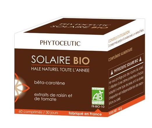 Phytoceutic-solaire-bio-gelules