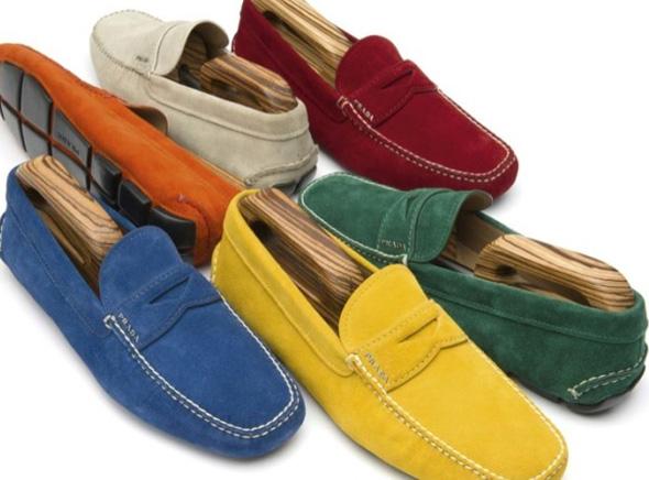 chaussures-homme-d-été