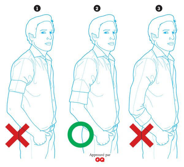 dress-code-manches-de-chemise