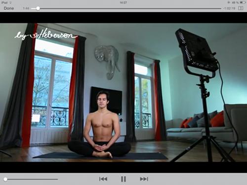 Yoga&sex-heberson-appli