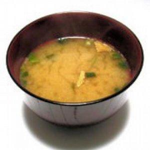 soupe-miso-detox