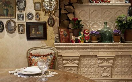Mari-Vanna-restaurant-London