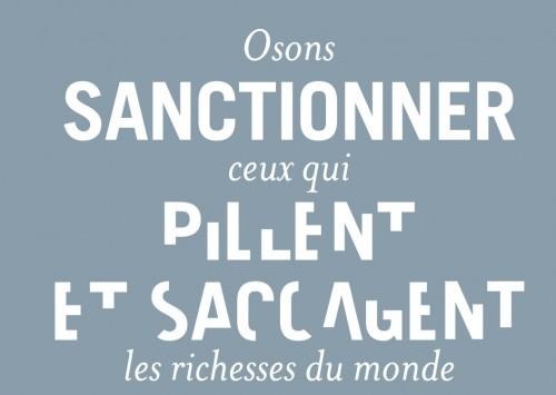 Nicolas- Hulot -appel-sanctionner-les-pilleurs