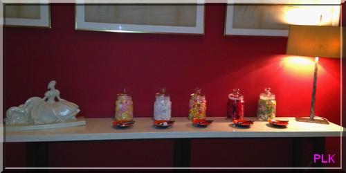 hotel-st-pancras-renaissance-londres-club-bonbon