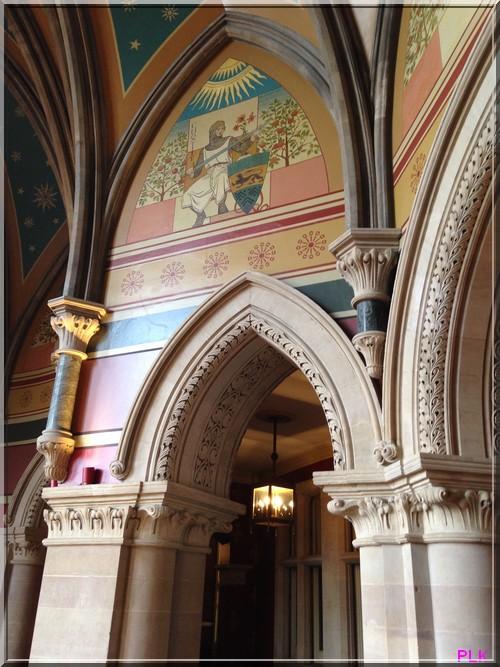 Londonhotel-st-pancras-renaissance-hall-étage