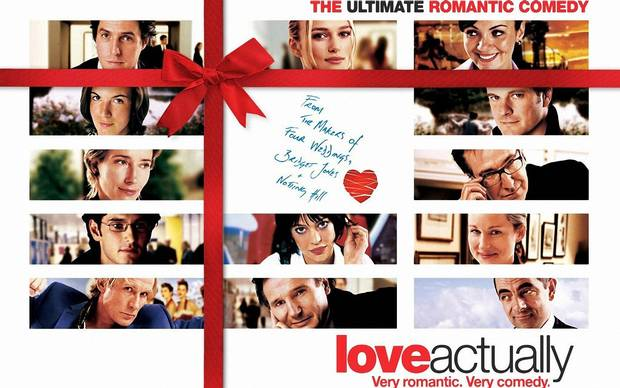 Love-Actually-film-culte-Noël-hugh-grant