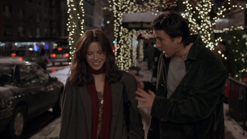 Un-Amour-A-New-York-john-Cusack-Kate-Bechinsale