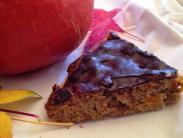 gâteau-pom'potimarron-nappage-chocolat-Automne