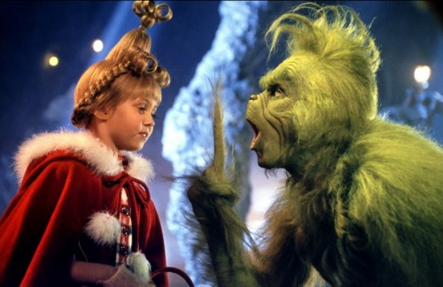 grinch-le-film-Cindy-Lou