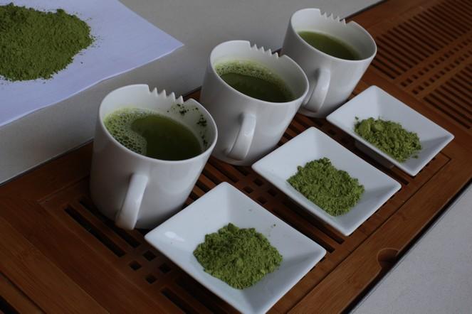 thé-matcha-chercheurs-de-thé