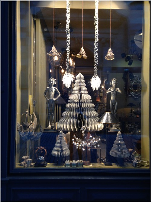 Noël-vitrine-Strasbourg-
