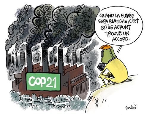 cop21-accord-fumée-noire-usine