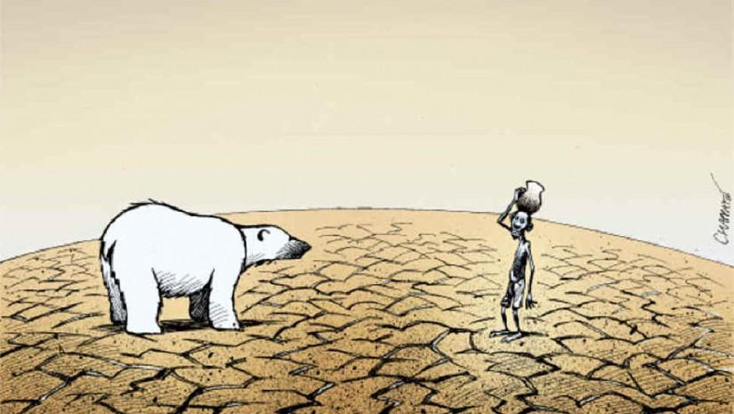 cop21-changement-climatique-dessin
