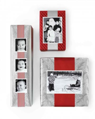 paquet-cadeau-photographie