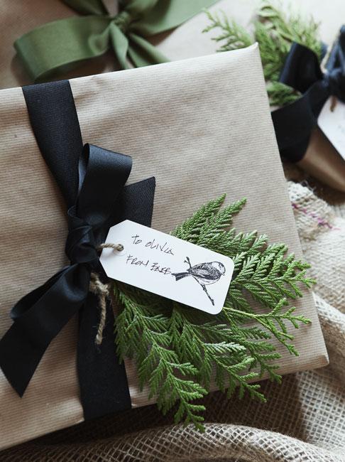 paque-cadeau-accessoire-nature