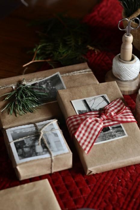 paquet-cadeau-photo