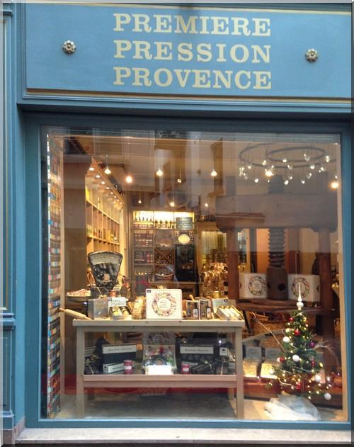 vitrine-Noël-Strasbourg-première-pression-provence