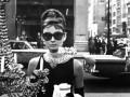 Audrey-hepburn-Tiffany's-perles