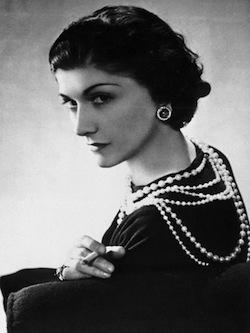 gabrielle-chanel-perles-collier