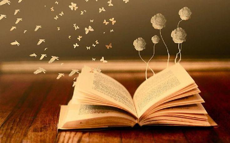 livre-ouvert-fleurs