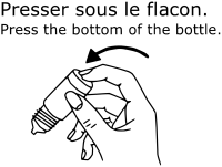 mode-d-emploi-flacon-etat-pur-acmellia