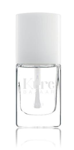 kure-bazaar-base-de-vernis-ongles