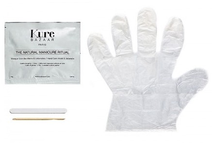 rituel-manucure-naturelle-kure-bazaar-ongles-et-mains